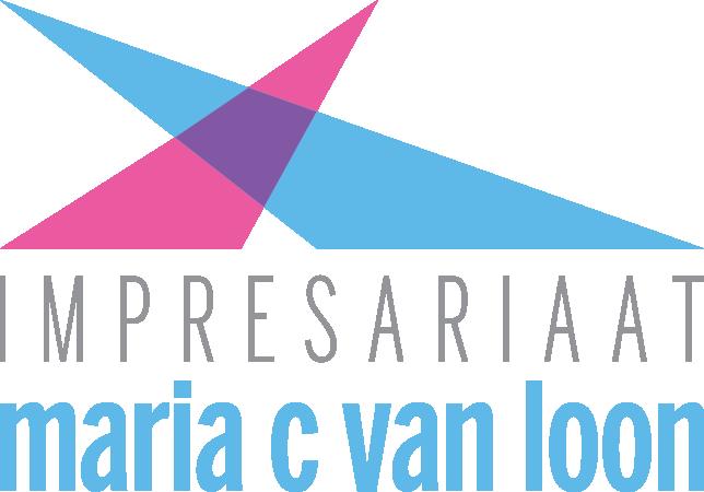 Impressariaat Maria C van Loon